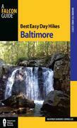 Best Easy Day Hikes Baltimore