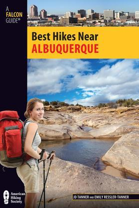 Best Hikes Near Albuquerque
