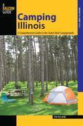 Camping Illinois