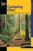Camping Ohio