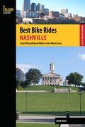 Best Bike Rides Nashville