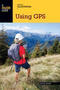Basic Illustrated Using GPS