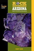 Rockhounding Arizona