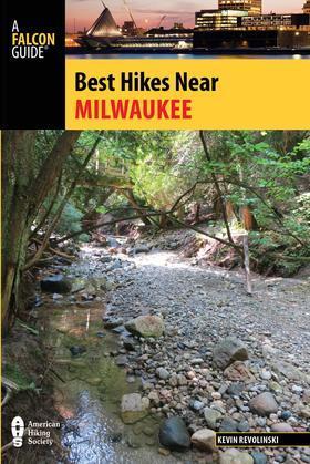 Best Hikes Near Milwaukee