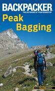 Backpacker Magazine's Peak Bagging