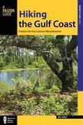Hiking the Gulf Coast