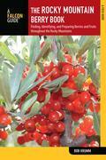 Rocky Mountain Berry Book