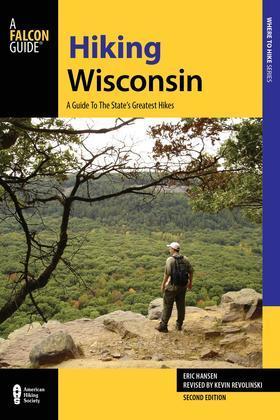 Hiking Wisconsin