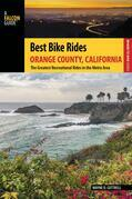Best Bike Rides Orange County, California