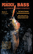 Peacock Bass & Other Fierce Exotics
