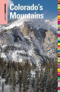 Insiders' Guide® to Colorado's Mountains