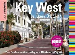 Insiders' Guide®: Key West in Your Pocket