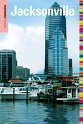 Insiders' Guide® to Jacksonville
