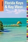 Insiders' Guide® to Florida Keys & Key West