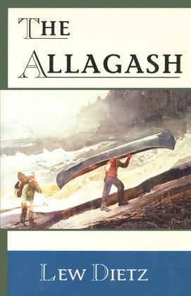 The Allagash