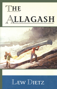 The Allagash