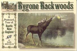 Bygone Backwoods