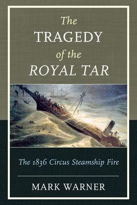 The Tragedy of the Royal Tar