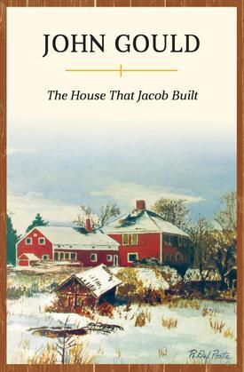 The House That Jacob Built