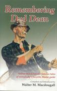 Remembering Dud Dean