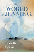 The World of Jennie G.