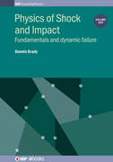 Physics of Shock and Impact: Volume 1