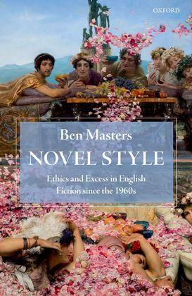Novel Style