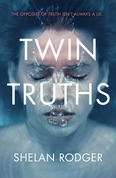 Twin Truths