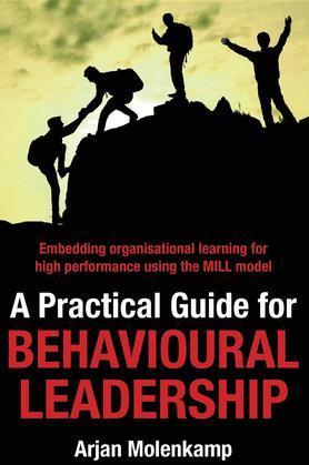 A Practical Guide for Behavioural Leadership
