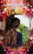 Peeking through the Pearlies