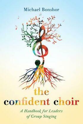 The Confident Choir