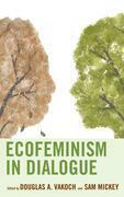 Ecofeminism in Dialogue