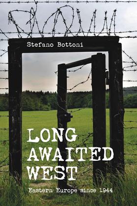 Long Awaited West