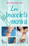 Les bracelets marins