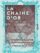 La Chaine d'or
