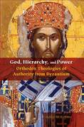 God, Hierarchy, and Power
