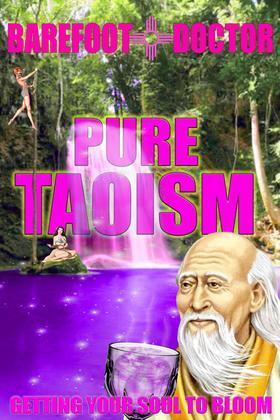 Pure Taoism