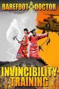 Invincibility Training