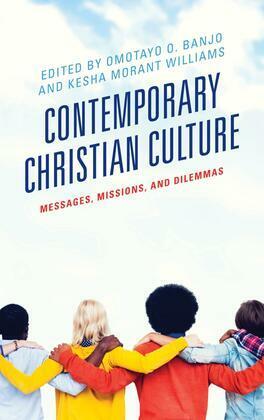 Contemporary Christian Culture