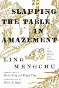 Slapping the Table in Amazement