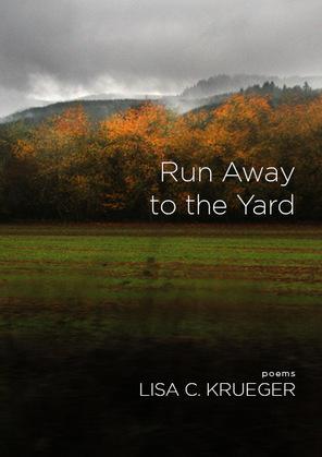 Run Away to the Yard
