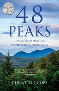 49 Peaks