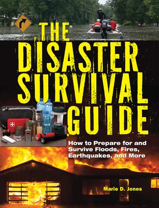 Emergency Survival Guide