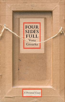 Four Sides Full