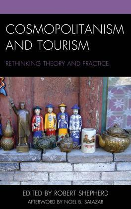 Cosmopolitanism and Tourism