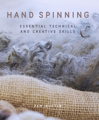 Hand Spinning