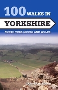100 Walks in Yorkshire