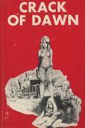 Crack of Dawn - Erotic Novel