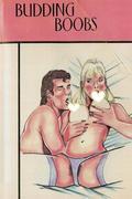 Budding Boobs - Erotic Novel