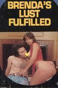 Brenda's Lust Fulfilled - Erotic Novel